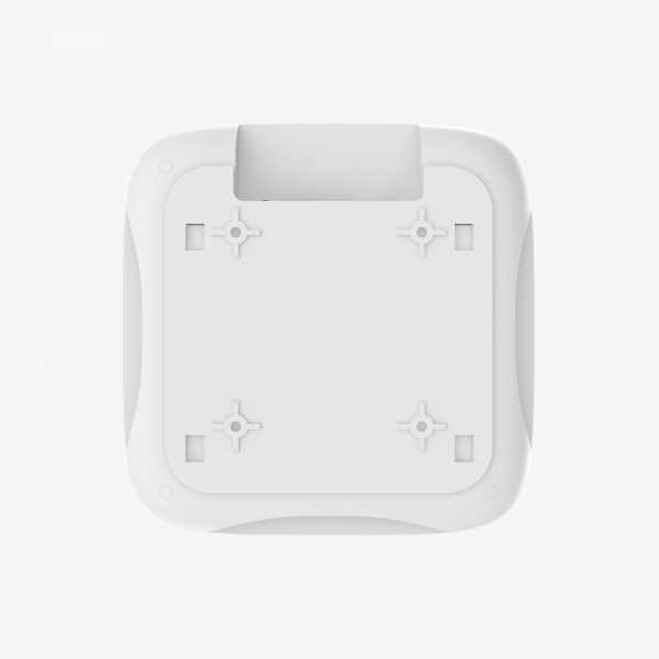 1200Mbps Dual-band Enterprise Ceiling Wireless AP