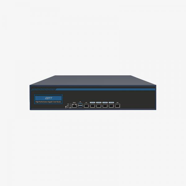 AP Controller / Enterprise Gateway