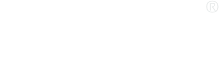 COTT ELECTRONICS