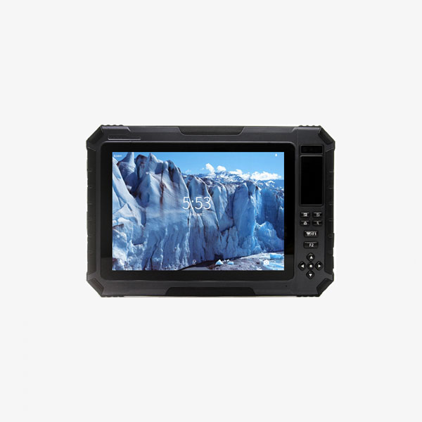 Rugged Tablet MG1064
