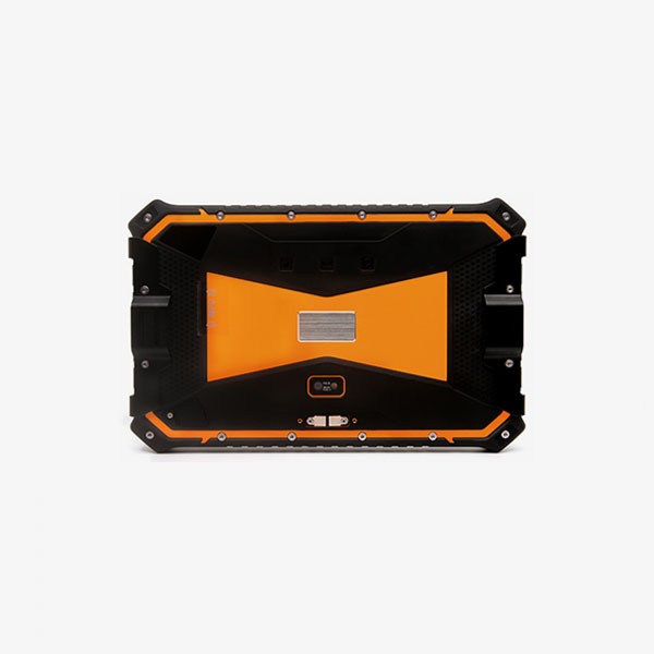 Rugged Tablet MG0832